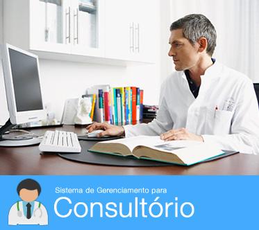 consultorio-banner-1