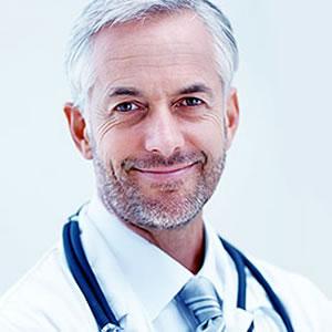 Veja depoimentos de médicos que usam nosso software