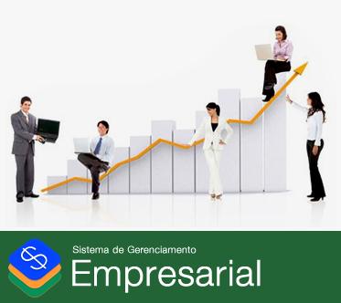 empresarial-banner-1
