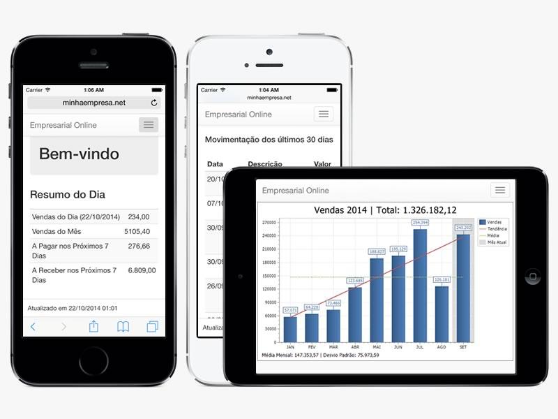 Recursos Online do Empresarial (www.minhaempresa.net)