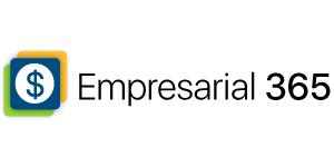 Sistema de Gerenciamento Empresarial 365