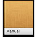 Manual de Instruções do produto VBB Software